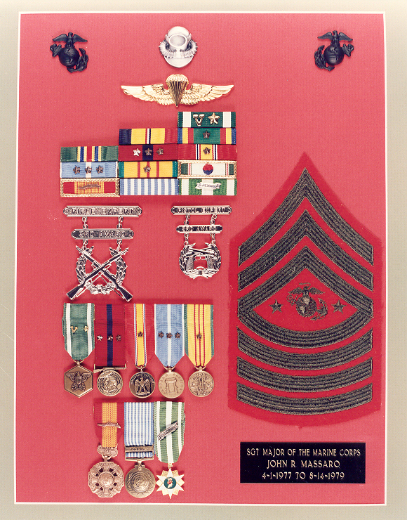 Navy And Marine Corps Ranks The Navy And Marine Corps